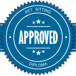 Petsitting Diploma